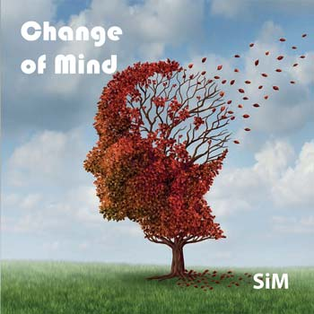 change of mind science in music